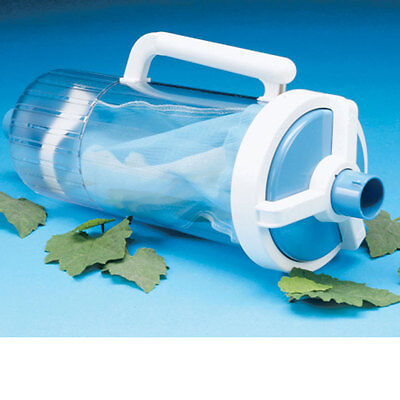 Hayward Leaf Canister (Hayward Pool Cleaner Leaf Canister )