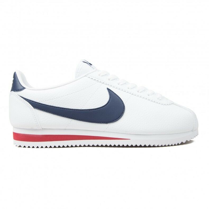 brand new 8e9bb ace8e Nike Cortez - UK9.5 | in Moortown, West Yorkshire | Gumtree