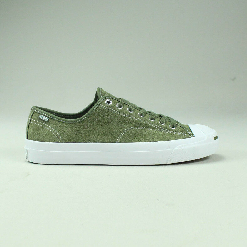 Details about Converse Jack Purcell Pro OX Shoe </p>                     </div> 		  <!--bof Product URL --> 										<!--eof Product URL --> 					<!--bof Quantity Discounts table --> 											<!--eof Quantity Discounts table --> 				</div> 				                       			</dd> 						<dt class=