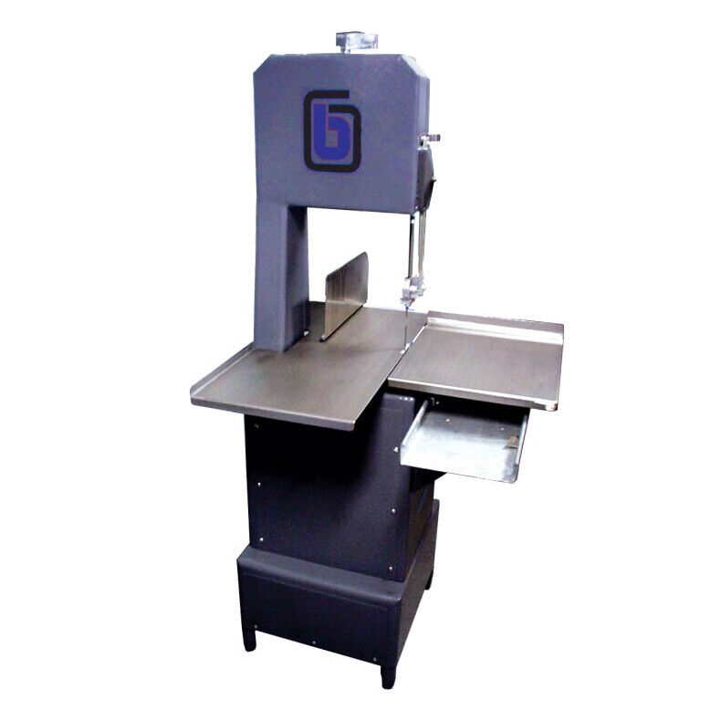 AMPTO B-34-HI Electric Meat Bone Saw