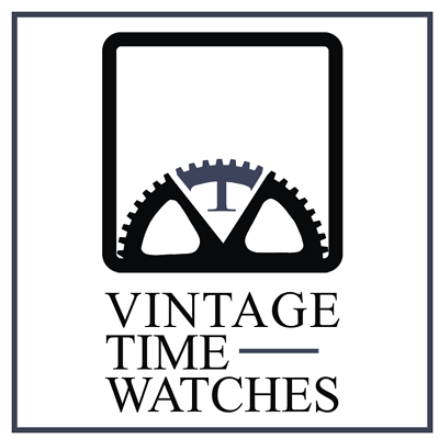 VintageTimeWatchesCom