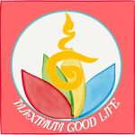 Maximum Good Life