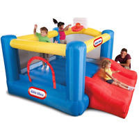 Bouncy castle Rentals