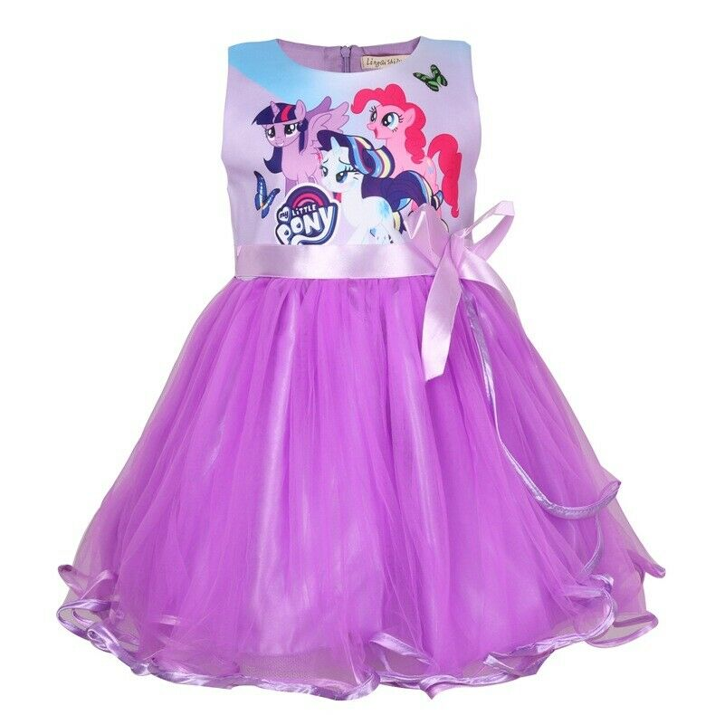 us stock girls kids my little pony
