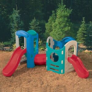 ISO CHILDRENS OUTDOOR ITEMS