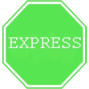 Express Repair and Sale of Washers,Dryers,Fridges,Stoves