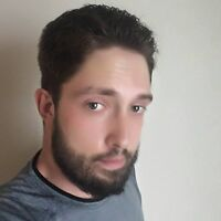 Active Male Looking For Active Friends Ages 20-35