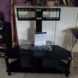 TV Stand - Brand New by Insignia!