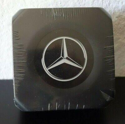 Mercedes-Benz Ersatzlampenbox C / CLS / E / GLK-Klasse, NEU, Ovp.