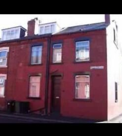4 Bedroom property to rent in Holbeck