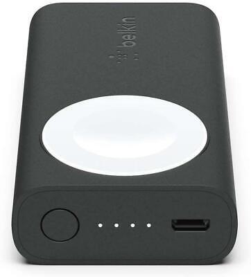 Belkin Impulsar Bank 2K para Apple Reloj Mfi-Certified 5 , 4 ,...