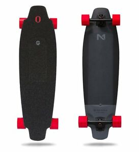 ELECTRIC skateboard inboard M1 (NEW NEUF) NEVER USED