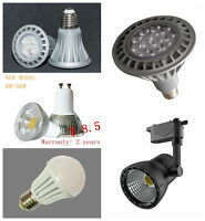 LED Bulbs OUTLET! Starting from $4.8