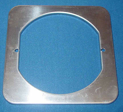Replacement Top Ring For Northwestern Series 60 Vendors