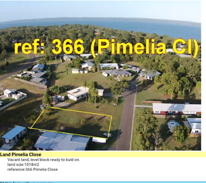Vacant land for Sale Poona Bay QLD Monkland Gympie Area Preview
