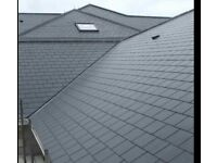 Northwest Roofing Contractor