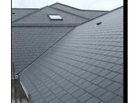 Northwest Roofing Contractors