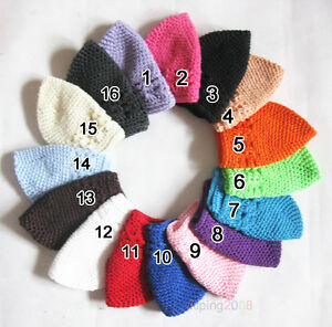 Clearance Leg Warmers - Wholesale Cheap Tutus, Baby