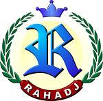 RAHADJ