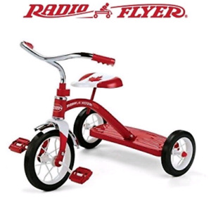 Tricycle, delivery, new