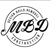 MBD Construction - Now Hiring