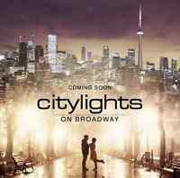 Citylights Condos at Yonge & Eglinton!