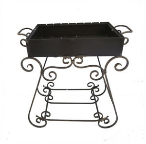 Heavy Duty BBQ/Mangal Charcoal