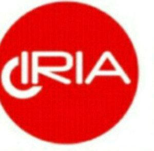 Laundry center.  Washers.  Dryers and more. IRIA HOME APPLIANCES