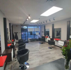 Coiffure Location de Chaise ( Longueuil Brossard)