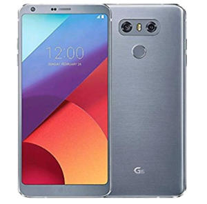 Mint condition LG G6 ThinQ -$225 obo