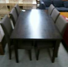 Dining Setting #29362 North Geelong Geelong City Preview
