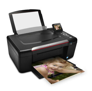 Kodak HERO 3.1 Wireless Color Printer with Scanner & Copier