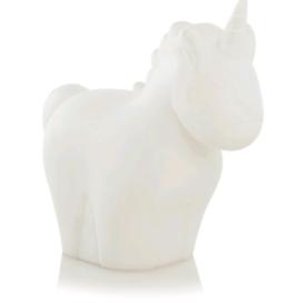 unicorn bedroom light