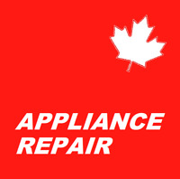 APPLIANCE REPAIR – 647 389 2206