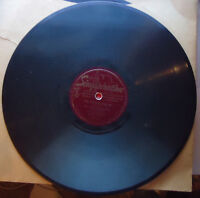 78 LP SACRED RECORDINGS  OH, IT IS WONDERFUL/THE SAVIOUR FOR ME