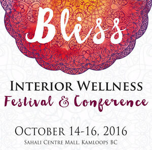Interior Wellness Festival & Conference