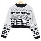 ASOS Women's Jumpers and Cardigans