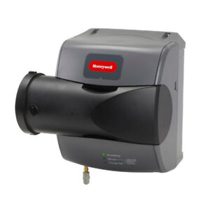humidifier >> installed >> $299 call 416-274-4650