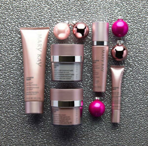 Mary Kay Volufirm Set