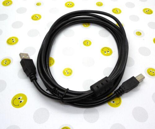 Allen Bradley ControlLogix CompactLogix USB program cable 1756-L7 EN2TR 1769-L24