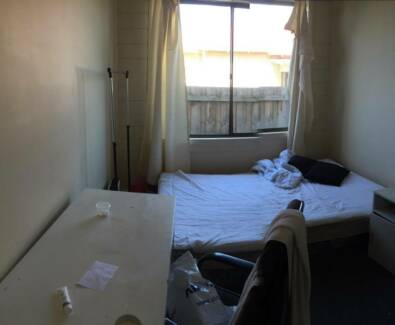 Well furnished room for just $60 p/w Mowbray Launceston Area Preview
