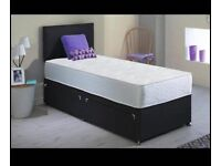 FREE DELIVERY ON DIVAN BEDS HURRY