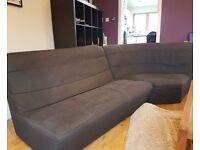 Dwell Sofa