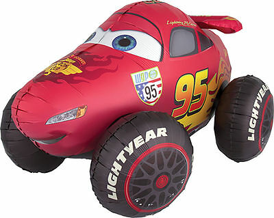 Disney Pixar Cars Airwalker 41