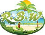 rbw876