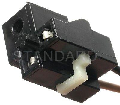 Headlight Connector Standard S-541