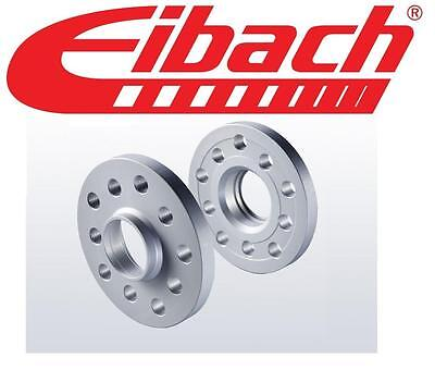 Eibach 10mm Hubcentric Wheel Spacers Mercedes ML W166 2011 on 5x112