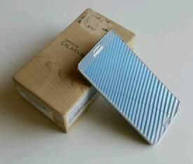 Samsung Galaxy Note 3 in box
