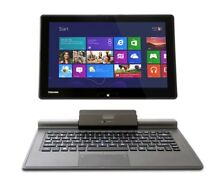 Toshiba laptop/ tablets in excellent condition unlocked 4g plus wifi Medowie Port Stephens Area Preview