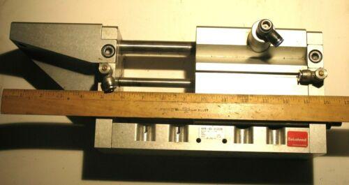 DE-STA-C0 RPR-63-X12039 ROBOHAND GRIPPER P7623